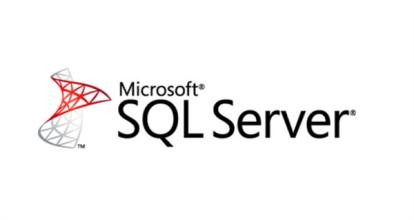 SQL Server 2008或者2012怎么自动备份数据库