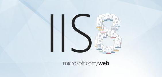 IIS 应用程序池回收设置参考规则
